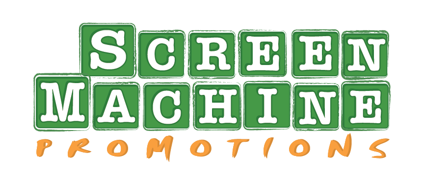 Screen Machine Promotions